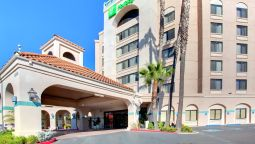 Holiday Inn SAN DIEGO MIRAMAR - MCAS AREA - San Diego (California)