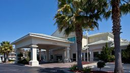 Holiday Inn ST. AUGUSTINE - HISTORIC - St Augustine (Florida)