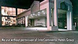 Holiday Inn SCRANTON EAST - DUNMORE - Dunmore (Pennsylvania)