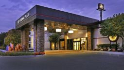 Hotel Crowne Plaza SUFFERN-MAHWAH - Suffern (New York)