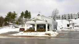Quality Inn on Lake Placid - Lake Placid (New York)