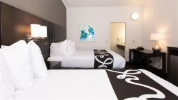 SureStay Hotel by Best Western Seaside Monterey - Seaside (Kalifornien)