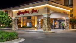 Hampton Inn Adel - Adel (Georgia)