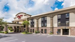 Hampton Inn Bonita Springs-Naples (North) - Bonita Springs (Florida)