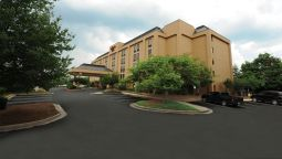 Hampton Inn Atlanta-Southlake - Morrow (Georgia)