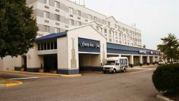 Hampton Inn Baltimore/Glen Burnie - Glen Burnie (Maryland)