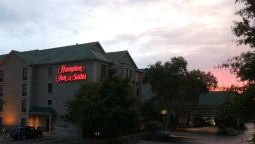 Hampton Inn - Suites Nashville-Franklin - Franklin (Tennessee)