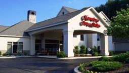 Hampton Inn & Suites Binghamton/Vestal - Willow Point (New York)