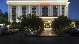 Hampton Inn Columbia-I-26 Harbison Blvd - Columbia (South Carolina)