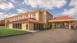 Hotel Baymont by Wyndham Canton/Hall of Fame - Canton (Ohio)