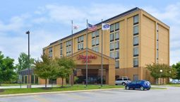Hampton Inn Chicago-Carol Stream - Carol Stream (Illinois)