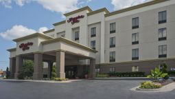 Hampton Inn Cumming GA - Cumming (Georgia)