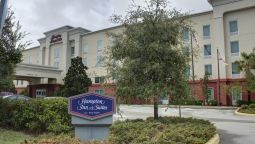 Hampton Inn Palm Coast - Palm Coast (Florida)