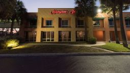 Hampton Inn Brooksville-Dade City - Brooksville (Florida)