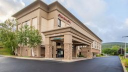 Hampton Inn Fishkill - Fishkill (New York)