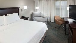 Hampton Inn Ft Lauderdale Airport North Cruise Port - Fort Lauderdale (Florida)