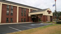 Hampton Inn Greenville AL - Greenville (Alabama)