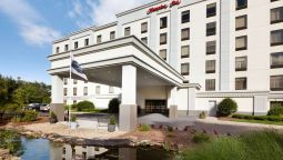 Hampton Inn Long Island-Brookhaven - Farmingville (New York)