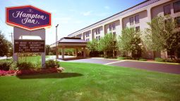 Hampton Inn Long Island-Islandia - Islandia (New York)