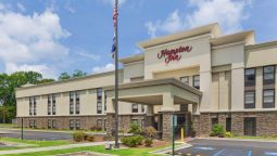 Hampton Inn Lagrange near Callaway Gardens - LaGrange (Georgia)