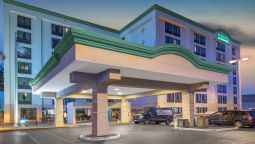 Hotel WINGATE BY WYNDHAM LOS ANGELES - Inglewood (California)