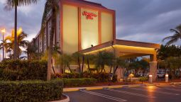 Hampton Inn Miami-Airport/West - Miami (Floride)