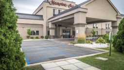 Hampton Inn Monroe - Monroe (Michigan)