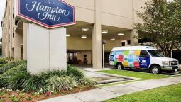 Hampton Inn Metairie - Metairie (Louisiana)