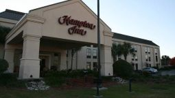 Hampton Inn Perry - Perry (Florida)