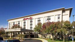 Hampton Inn Philadelphia/Airport - Philadelphia (Pennsylvania)