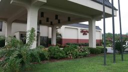 BAYMONT INN SUITES ROME EAST - Rome (Georgia)
