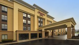Hampton Inn Rochester-Greece - Rochester (New York)