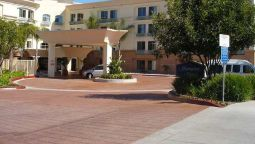 Hampton Inn San Diego-Del Mar - San Diego (California)