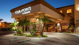 Hotel Four Points by Sheraton San Diego - SeaWorld - San Diego (California)