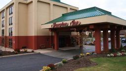 Hotel BEST WESTERN PLUS EAST SYRACUS - East Syracuse (New York)