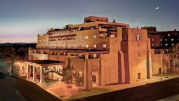 Eldorado Hotel and Spa LIF - Santa Fe (New Mexico)