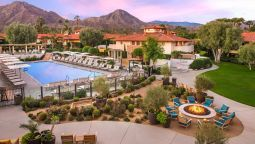 Hotel Miramonte Indian Wells Resort &  Spa - Indian Wells (Kalifornien)