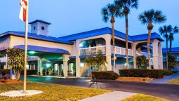 La Quinta Inn Pinellas Park Clearwater - Tampa (Florida)