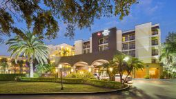 Best Western Plus Deerfield Beach Hotel & Suites - Deerfield Beach (Florida)