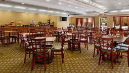 Hotel Ramada Whitehall/Allentown - West Catasauqua (Pennsylvania)