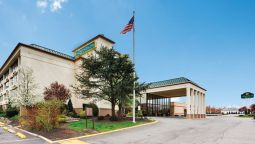 La Quinta Inn Ste Clifton/Rutherford - Clifton (New Jersey)