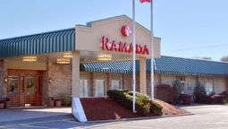 Hotel Ramada New Hartford - New Hartford (New York)