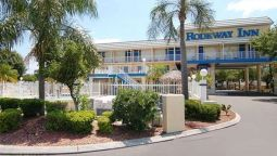 RODEWAY INN CLEARWATER - Clearwater (Florida)