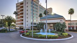 Hotel RAMADA KISSIMMEE GATEWAY - Kissimmee (Florida)