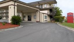 Motel 6 Savannah Airport - Pooler - Pooler (Georgia)