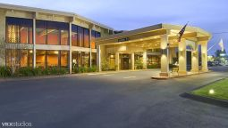 Hotel RED LION REDDING - Redding (Kalifornien)
