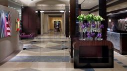 Hotel Sofitel Philadelphia at Rittenhouse Square - Philadelphia (Pennsylvania)