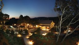 Hotel Carmel Valley Ranch - Carmel-By-the-Sea (Kalifornien)