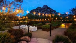 Hotel Boulders Resort Spa Scottsdale Curio - Carefree (Arizona)