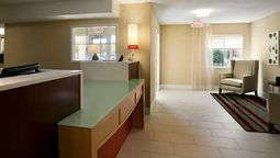 Hotel HAWTHORN SUITES BY WYNDHAM CHI - Schaumburg (Illinois)